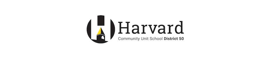 Harvard Community School District 50